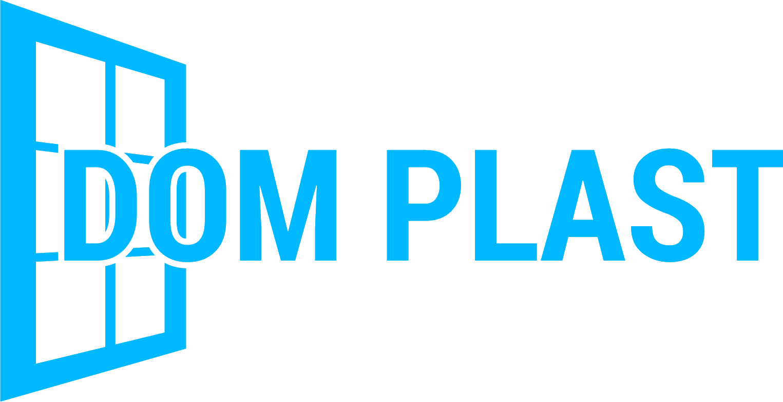 Dom Plast